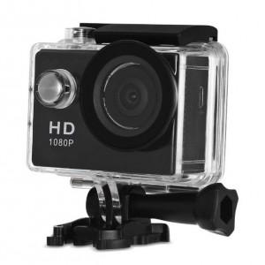 Camera Video Action Sport Camera A8 1080p