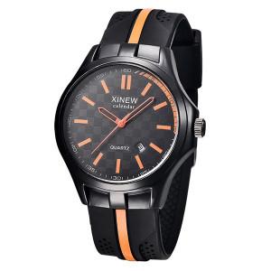 Ceas Barbatesc XINEW XI5010-V2