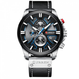Ceas Cronograf Curren 8346-V1