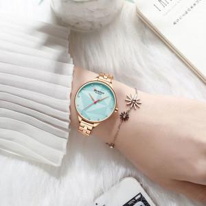 Ceas Dama Fashion Curren 9047-V2