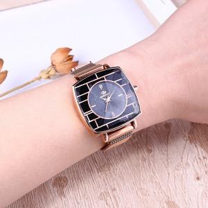 Ceas Dama Fashion M091-V1