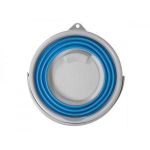 Găleată universală din silicon pliabilă, PM153473