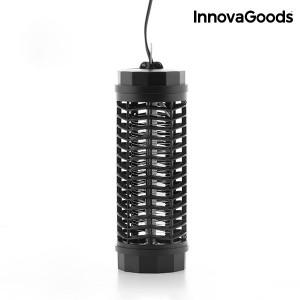 Lampa anti-tantari KL-1600 6W - Negru