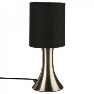 Lampă Touch Toga , negru PM130920A3