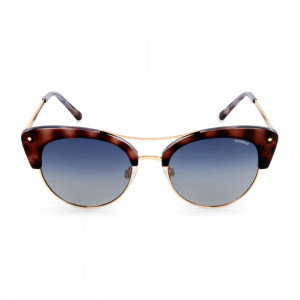 Ochelari de soare Dama Polaroid PLD4045S_MSS