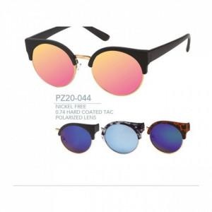 Ochelari de soare Kost Eyewear PM-PZ20-044
