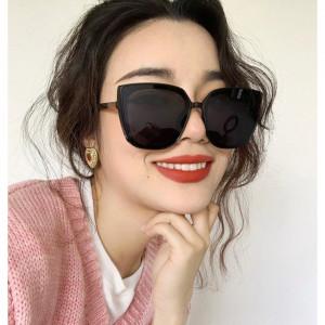 Ochelari de Soare PMOK197CZ
