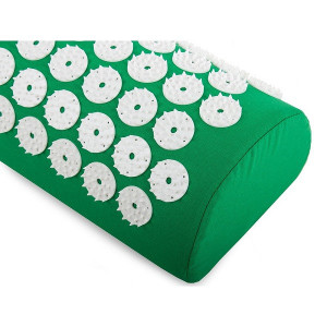 Pernă pentru masaj cu presopunctură, PM59074513108853