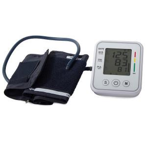Tensiometru digital, PM158063