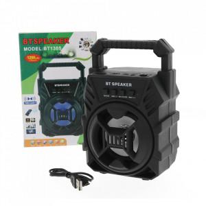 Boxa Bluetooth Portabila BTSpeaker - BT1305