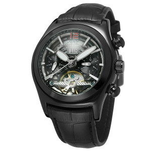 Ceas automatic Forsining Tourbillon FOR1051