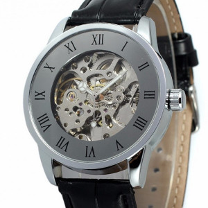 Ceas Barbatesc Automatic Forsing For1004