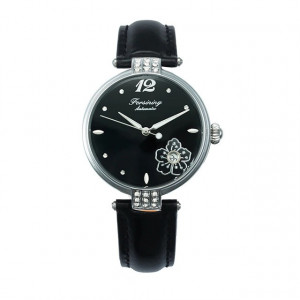 Ceas Dama Automatic Forsining FOR091-V2
