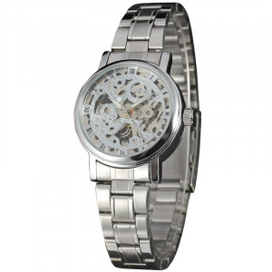 Ceas Dama Automatic Winner D267