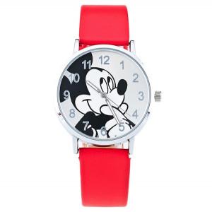 Ceas Pentru Copii MikeyMouse KID005-V1