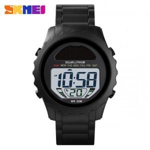 Ceas Sport Digital SKMEI - SKM023-V1