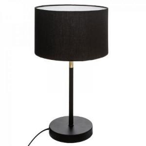 Lampa Jule , negru PM1732953