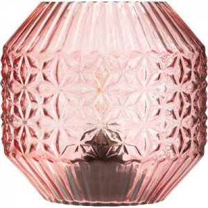 Lampa led , roz , PM1682263