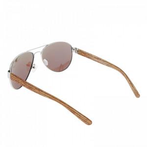 Ochelari de soare Kost Eyewear PM-PZ20-016