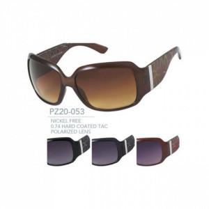 Ochelari de soare Kost Eyewear PM-PZ20-053