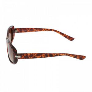 Ochelari de soare Kost Eyewear PM-PZ20-057