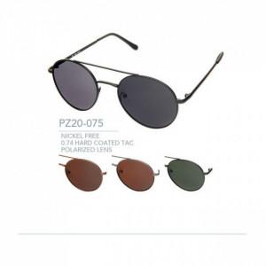 Ochelari de soare Kost Eyewear PM-PZ20-075