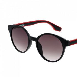 Ochelari de soare Kost Eyewear PZ20-209-V1