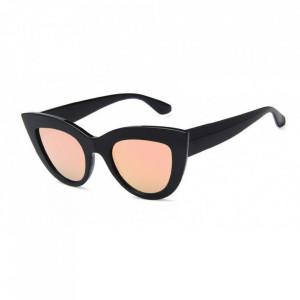 Ochelari de Soare PMOK141WZ5