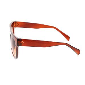 Ochelari de Soare SG046