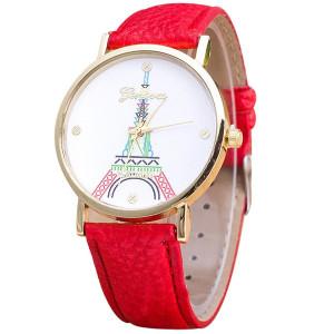 Ceas pentru femei GEN806-V3