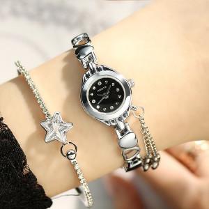 Ceas Pentru Femei M066