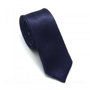 Cravata Albastru Royal CRV001-V1