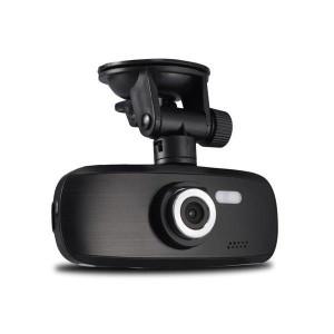 Camera auto DVR Full HD 1080P - G1W