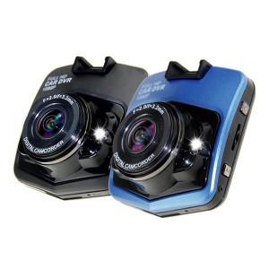 Camera video auto 1080P Full HD