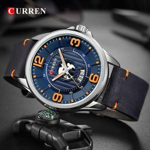 Ceas barbatesc CURREN 8305-V4