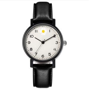 Ceas de Dama, Daisy, Q9602-V1