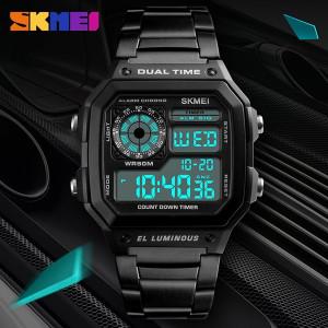 Ceas SPORT SKMEI SKM1335-V2