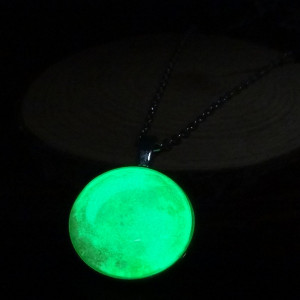 Lantisor luminos COL117