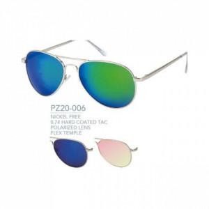 Ochelari de soare Kost Eyewear PM-PZ20-006