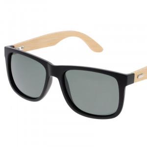 Ochelari de soare Kost Eyewear PZ-153-V2
