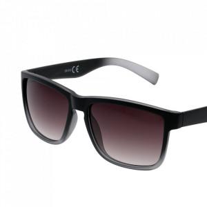 Ochelari de soare Kost Eyewear PZ20-212-V4
