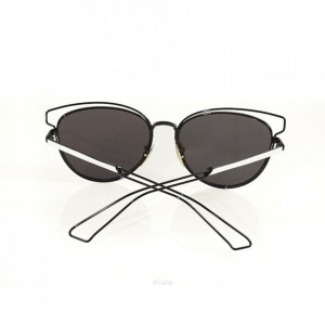 Ochelari de Soare PMOK32W2