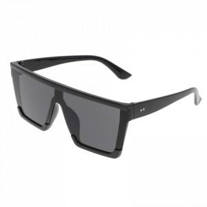 Ochelari de soare polarizati PMB-010