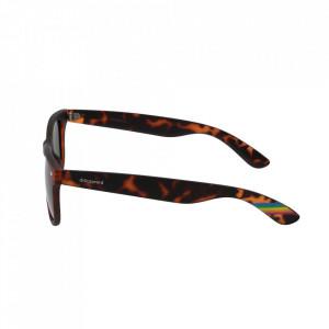 Ochelari de soare Unisex Polaroid PLD6009N