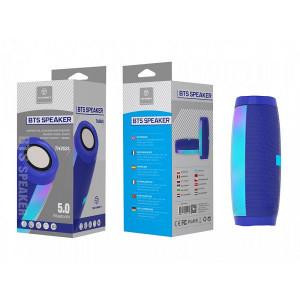 Boxa Bluetooth, albastru, PMTF340183