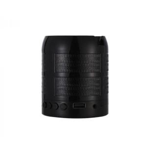 Boxa Bluetooth WJ-187BT