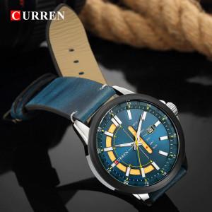 Ceas Barbatesc Curren 8307-V3
