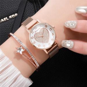 Ceas Dama Fashion Q9509-V1