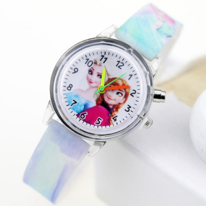 Ceas Kids Frozen KID003-V5