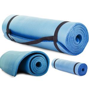 Covor de yoga pentru fitness, PM59074513120013